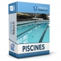 Fichier Piscines France