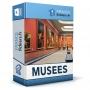 Fichier Musées France