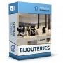 Fichier Bijouteries France