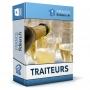Fichier Traiteurs France