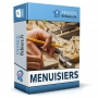 Fichier Menuisiers France