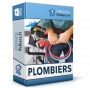 Fichier Plombiers France