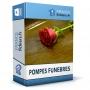 Fichier Pompes Funèbres France