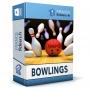 Fichier Bowlings France