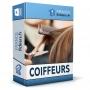Fichier Coiffeurs France