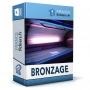 Fichier Centres de Bronzage France
